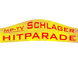 Mp-TV Schlager HItparade