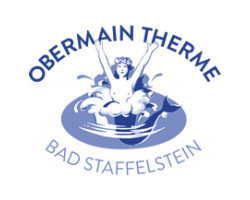 Obermain-Therme Bad Staffelstein