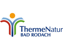 Therme-Natur Bad Rodach