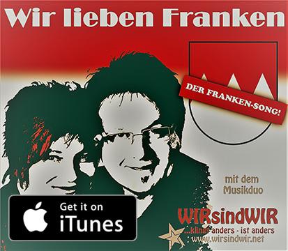 WSW - Frankensong