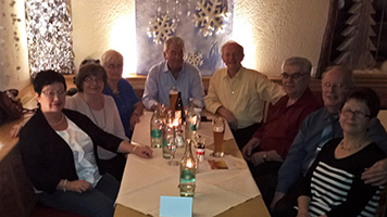 Ilona-Margit-Gertrud-Rudi-Manfred-Werner-Heinz-Silvia